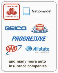 temporary auto insurance ontario canada 44billionlater