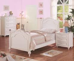 Furniture Indy Furniture Stores Godby Home Furnishings
