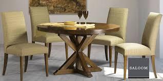 Orient express furniture saloom furniture