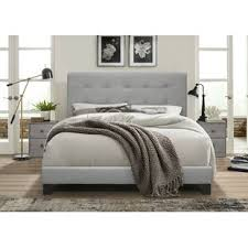 When it comes to bedroom design, a lot of. Round Bedroom Sets Wayfair