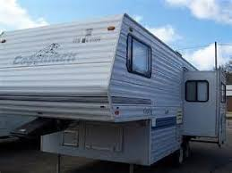 similiar apache pop up 1994 keywords apache pop up trailer wiring diagram together 360850988865462777