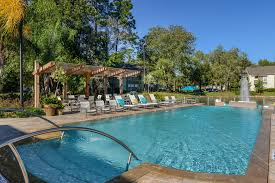 commercial swimming pool design. Apartment Swimming Pool Company Jacksonville FL Commercial Design I