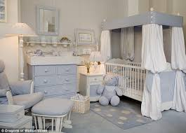 baby boy furniture nursery. a dragons of walton street bespoke nursery made for baby boy an example furniture