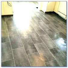 self adhesive vinyl tiles outstanding self adhesive floor tiles stick vinyl tile l and
