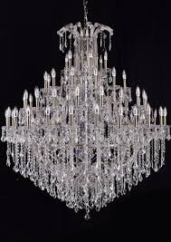 01 mar some of the most beautiful chandeliers in the world