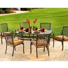 agio international panorama outdoor 9 piece high dining patio set. agio cozumel 10 piece aluminum patio dining and bistro set by southern enterprises inc. $1770.99. for a full-on outdoor feast or hot cup of coffee as the international panorama 9 high