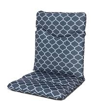 outdoor chair pads australia designs