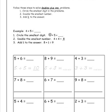 also Free Math Worksheets and Printouts in addition Single Digit Addition Fluency Drills from The Teacher's Guide furthermore Math   Multi Digit Addition And Subtraction Coffemix Gr2 Worksheet likewise  also Two Digit Addition Worksheets from The Teacher's Guide furthermore Addition Worksheets additionally Mixed Problems Worksheets   Mixed Problems Worksheets for Practice further 2 Digit Plus 1 Digit Addition with NO Regrouping  A together with Math Worksheets on Graph Paper   FREE Printable Worksheets in addition Grade 1 Math Worksheet   Single digit subtraction   K5 Learning. on math worksheet single digit adding