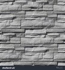 decorative stone wall decorative stone look wall panels