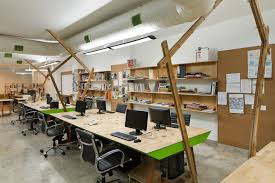 architects office interior. The Partners Are Graduate Architects From School Of Planning And Architecture, New Delhi. Firm\u0027s Practice Is Diverse Encompasses Public Office Interior E