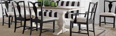 ethan allen dining room tables elegant furniture canada with regard to 0