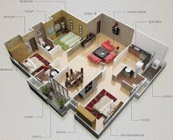100 Vastu Floor Plans North Facing Bathroom Vastu For