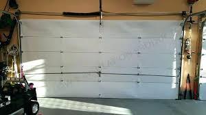 garage door insulation kit low e garage door insulation kit white faced garage door kit garage door insulation kit