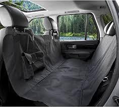 pet hammock car seat cover premier wahl
