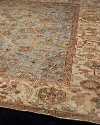 seaside oushak rug 9 x 12 and matching items