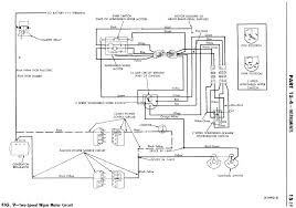 1978 jeep cj5 wiring harness schematic diagram full color page 5 1974 jeep cj5 wiring harness 1978 jeep cj5 wiring harness schematic diagram full color page 5 just cj7 large size of