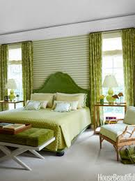 Modern Bedroom Paint Colors 60 Best Bedroom Colors Modern Paint Color Ideas For Bedrooms
