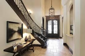 foyer lighting for high ceilings design bedinback