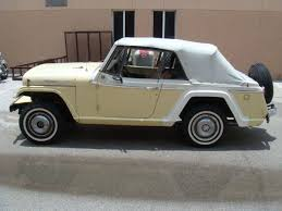 1968 jeepster convertible for photos technical 1968 jeepster convertible