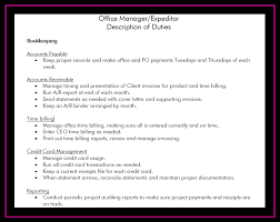 Office Design Program Interesting Day 48 GET ORGANIZED Office Manager Expeditor Role Job Description