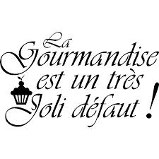 """Résultat de recherche d'images pour """"gourmandise"""""""