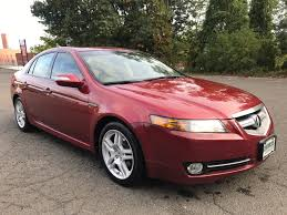 acura tlx 2008 for sale. 2008 acura tl 4dr sdn auto available for sale in manchester connecticut center tlx