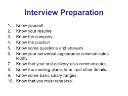 job application questions the job application process interview
