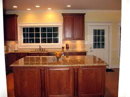 recessed lighting ideas kitchen recessed lighting ideas inspirations fantastic pictures lights in recessed lighting for living