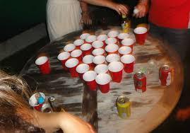 slap cup gonzo best drinking