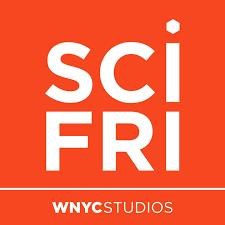 Friday Science Apple On Podcasts Wnyc By ZnwAwCxqS