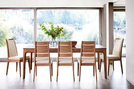Stylish design furniture Living Room Livinteriornet Modern Dining Tables Stylish Designs By Ercol