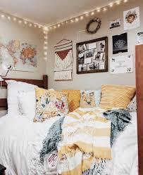 creative bedrooms tumblr. Wonderful Bedrooms Creativeroomss U201cTumblr Room U201d To Creative Bedrooms Tumblr N