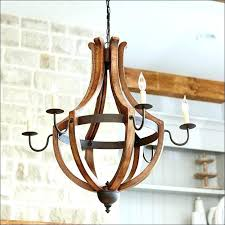 wrought iron chandeliers uk rustic wooden chandeliers kitchen wood and wrought iron chandeliers wood and metal