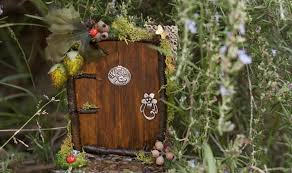 how to make a fairy door cute ideas materials tips and tutorial diy 2 20