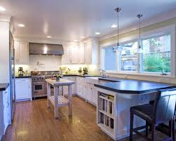 Nice Kitchen Beautiful Homes Design Delectable Nice Kitchen Designs Photo