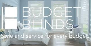 budget blinds near me. Budget Blinds Near Me Vision Shades Hamilton Ontario O