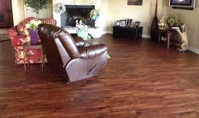 problems with vinyl plank flooring lock plank flooring problems with shaw vinyl plank flooring