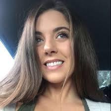 Alexis Cimino (alexiscimino) - Profile   Pinterest