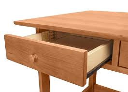modern shaker furniture. modern shaker library desk furniture b