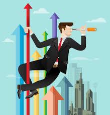 n job search video the hidden job market com n job search video the hidden job market