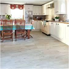 white vinyl flooring fresh oak vinyl flooring vinyl kitchen flooring imposing oak vinyl flooring in floor white wood plain white vinyl flooring roll