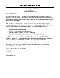 cover letter for surgeon job surgical technologist cover letter surgeon cover letter examples healthcare cover letter samples