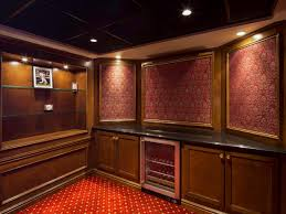 home theater wiring pictures options tips ideas traditional flair solid performance