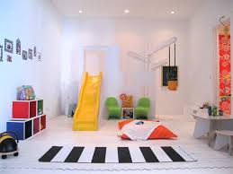 fun playroom furniture ideas. Cool Playroom Ideas The Ultimate Fun Has A Swing And Slide Great Creativity Makes Furniture