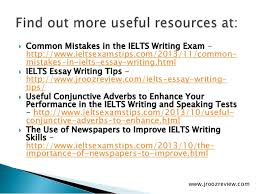 ielts essay writing brain drain  6