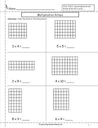 Money Math Worksheets Riddles Creating In Google Docs 2nd Gra ~ Koogra