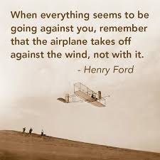 henry ford quotes airplane. Modren Ford With Henry Ford Quotes Airplane E