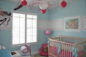 full size of bedroom baby girl nursery decorating ideas girl baby nursery ideas