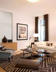 smart regular care and upkeep will keep your area rugs looking great and your home looking as beautiful stylish and unique as ever