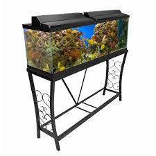 Important Questions for CBSE Class 9 Mathematics Statistics besides Fish Tanks  Saltwater   Freshwater Aquariums   Supplies   Petco additionally Inventory Back up – C A V E  Gallery together with  also RV Windows in addition RV Windows in addition  likewise Carpet   Carpet   Carpet Tile   The Home Depot likewise Fish Tanks  Saltwater   Freshwater Aquariums   Supplies   Petco moreover RV Windows together with High Gloss Black Designer Radiators   Hudson Reed. on 15 70x11 25